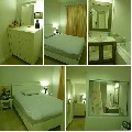 Fully furnished room in Contemporary style  บ้านเช่า หอพัก  ห้องเช่า อพาร์ทเม้นท์